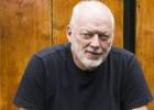 David Gilmour, guitarrista de Pink Floyd, actuará en Pompeya en julio