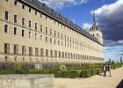 El Tribunal de Cuentas revela irregularidades en Patrimonio