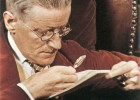 James Joyce se revuelve contra la censura