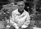 García Márquez, la seriedad y la 'cheveridad'