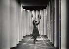 Louise Bourgeois: bienvenidos al dolor
