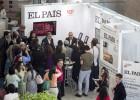 EL PAÍS reafirma su vocación latinoamericana