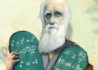 ¿Dios contra la ciencia?