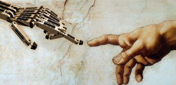 ¿Dios contra la ciencia? ¿La ciencia contra Dios?
