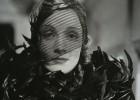 Cuando Hollywood ayudó a liberar a la mujer española