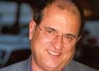 Muere el iconoclasta Carles Flavià