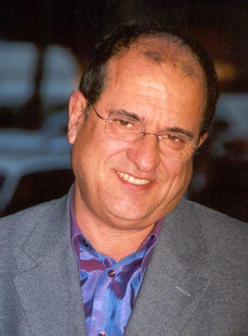 Carles Flavià.