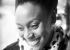 "Chimamanda Ngozi Adichie: ""Ser negra fue un proceso"""