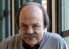 Muere Tomás de Mattos: el escritor más uruguayo y universal