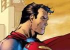 'Batman vs Superman': a batalha dos ícones