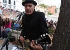 Granada cartografía su legado rock