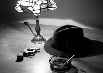 Thrillers, espías y un gran literatura negra para Semana Santa