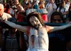 La muerte de Jesús: un hecho del que sabemos poco