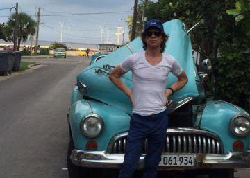 Confirmado: 'Satisfaction' a la cubana