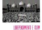 Contestatarios en el islam