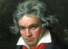 Beethoven vence a Mozart