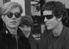 The Velvet Underground, héroes de la contracultura