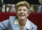 Muere a los 69 años Patty Duke, la actriz que ganó el Oscar con 16