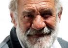 Muere el actor Paco Algora