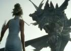 'Final Fantasy XV' saldrá el 30 de septiembre y ya tiene nueva demo