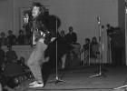 La gran historia secreta del rock y el comunismo