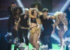 'Top Dance', la fama cuesta