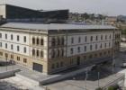 Tantos museos como campos de fútbol