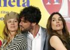 Almodóvar anula la promoción de 'Julieta' por los papeles de Panamá