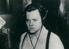 Los marcianos de Orson Welles invaden Barcelona