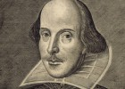 Hallada en Escocia una copia del 'First Folio' de Shakespeare