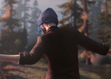 El videojuego busca pasar pantalla y superar el machismo