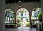 Arruncharse, tinto, taco: así se habla en Colombia