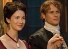 'Outlander' quiere cambiar la historia