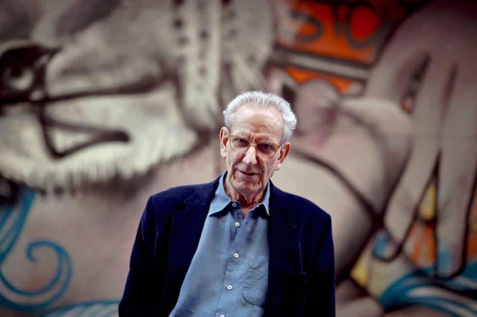 Jaime Chávarri, cineasta de muchos frentes