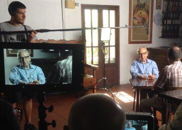 Un documental rescata la labor de los postergados poetas de 'Cántico'