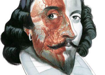 Shakespeare, el inagotable