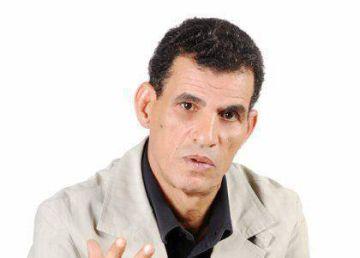 Muere Sghaïer Ouled Ahmed, el poeta más rebelde de Túnez