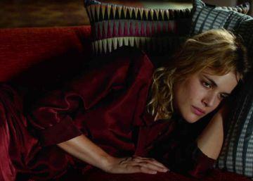 Pedro Almodóvar competirá con 'Julieta' en el festival de Cannes