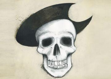 Shakespeare e Cervantes, essa é a questão