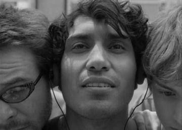 Los premios Platino apuestan por la marca iberoamericana en el cine
