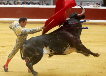 San Sebastián pedirá permiso para celebrar la consulta sobre los toros