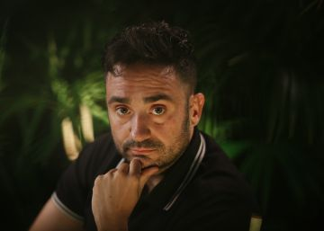 J. A. Bayona dirigirá la película 'Jurassic World 2'