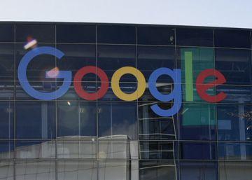 Editores y autores españoles atacan la sentencia sobre Google Books