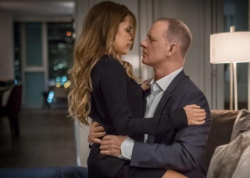 'The Girlfriend Experience', el sexo como excusa