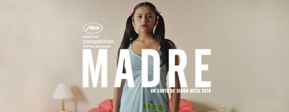 Las víctimas de la pornografía infantil retratadas desde Medellín