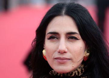 Muere Ronit Elkabetz, rostro inolvidable del nuevo cine israelí