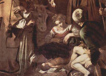 Caravaggio, claroscuros y finanzas
