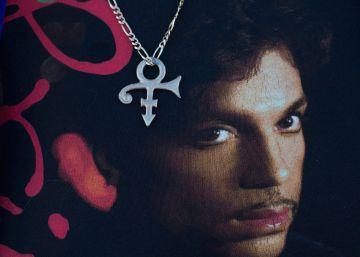 Quando Prince fez uma canção para Donald Trump