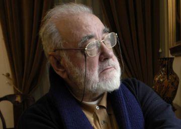 Muere el director Miguel Picazo