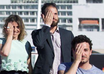Ojo por ojo en la España del siglo XXI